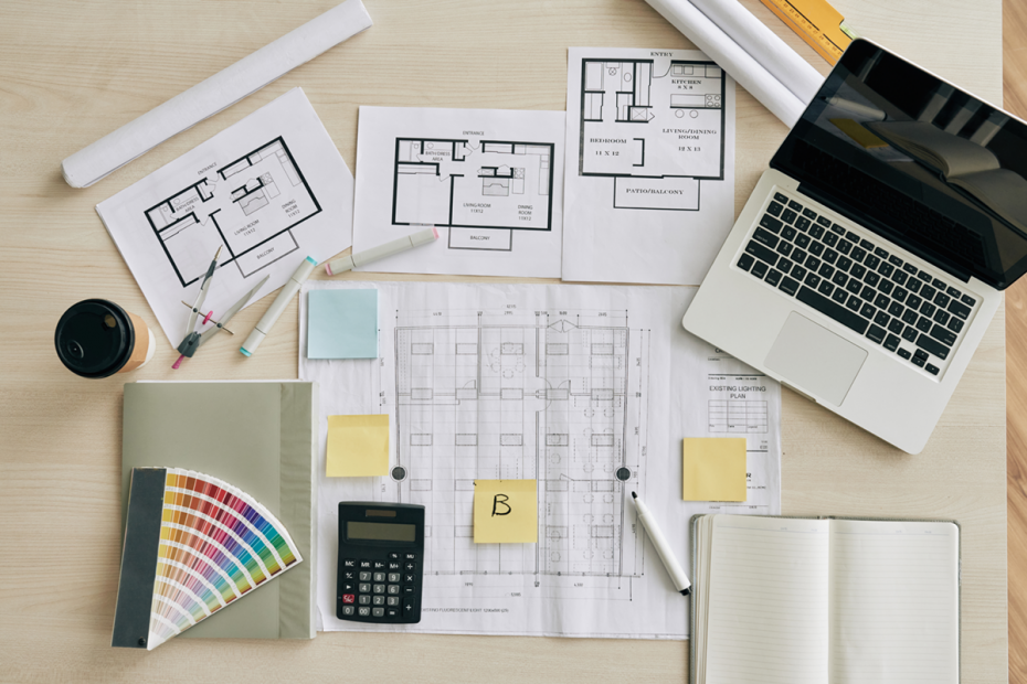 adesso-building-renovation-designer-table
