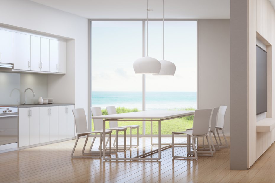 adesso-sea-view-kitchen-luxury-beach-house-modern-design-5-tips-for-creating-light-and-bright-spaces
