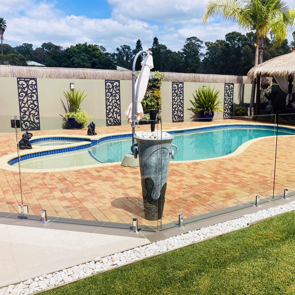 Our Projects - Alfresco Leppington