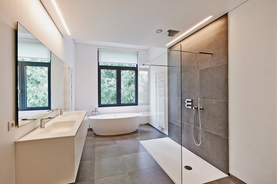 adesso-luxury-modern-bathroom-renovation