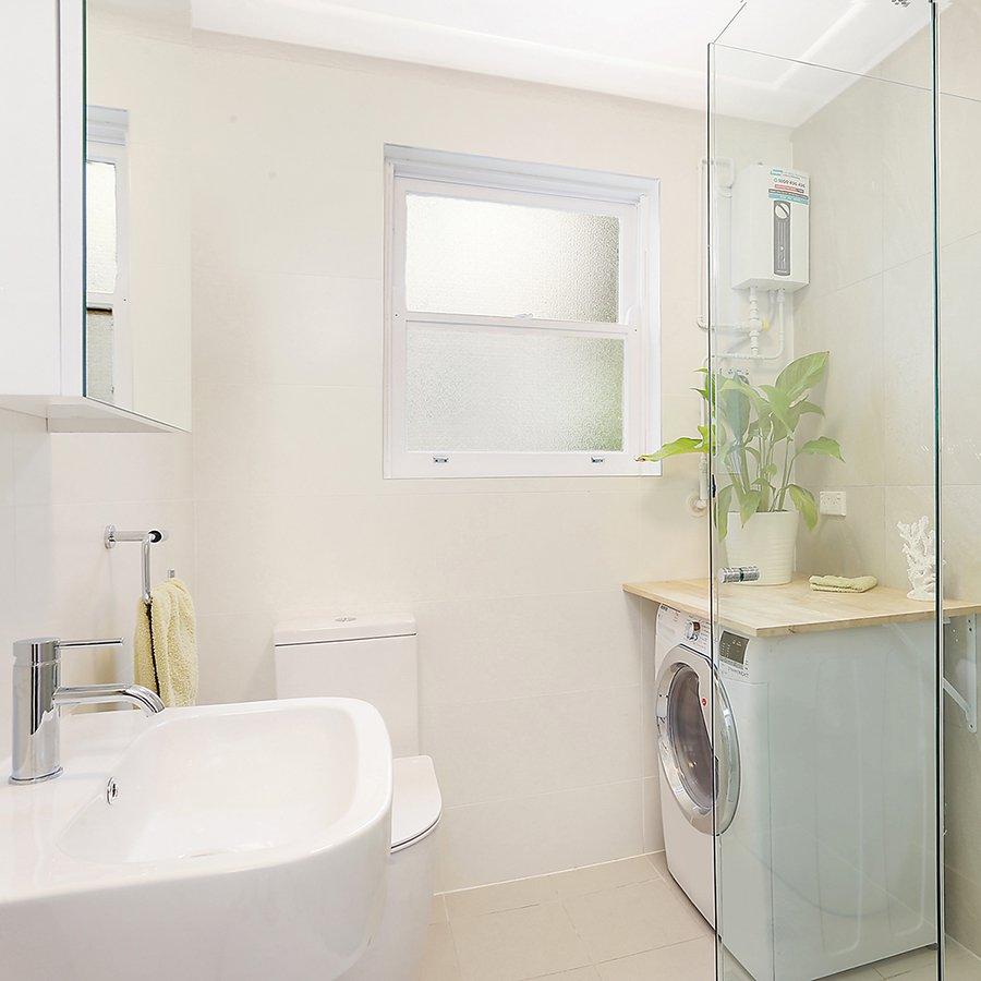 Bathroom-After-Hero-Cronulla-Square