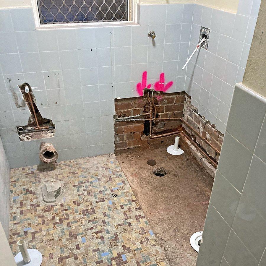 Bathroom-Mid-2-Cronulla
