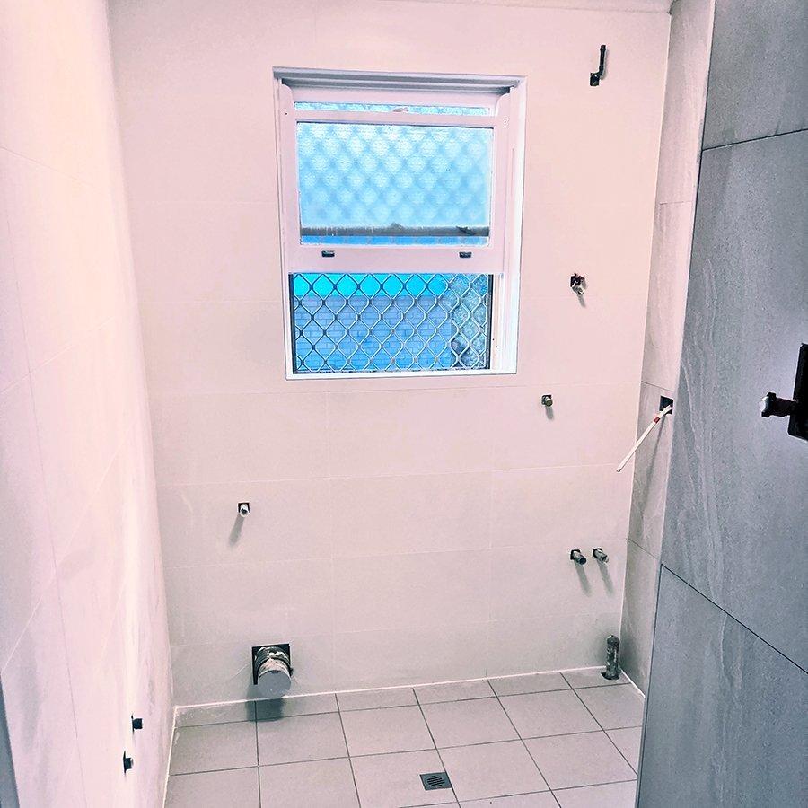 Bathroom-Mid-Cronulla