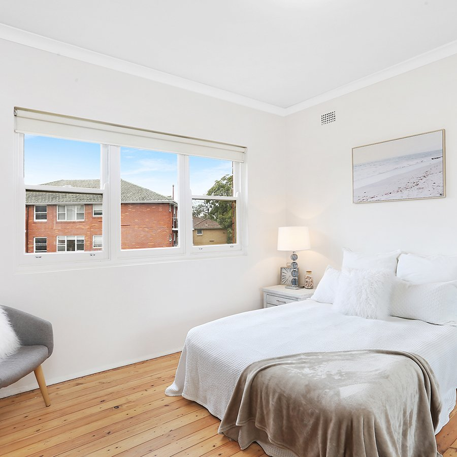 Bedroom-After-Hero-Cronulla-Square