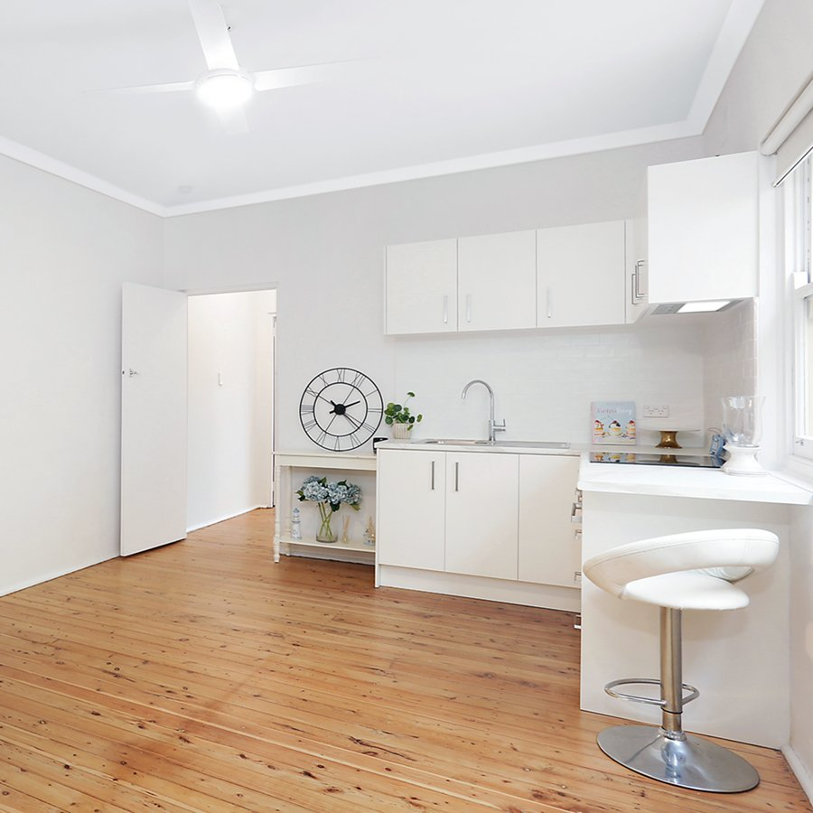 Kitchen-Living-After-Hero-Cronulla-Square